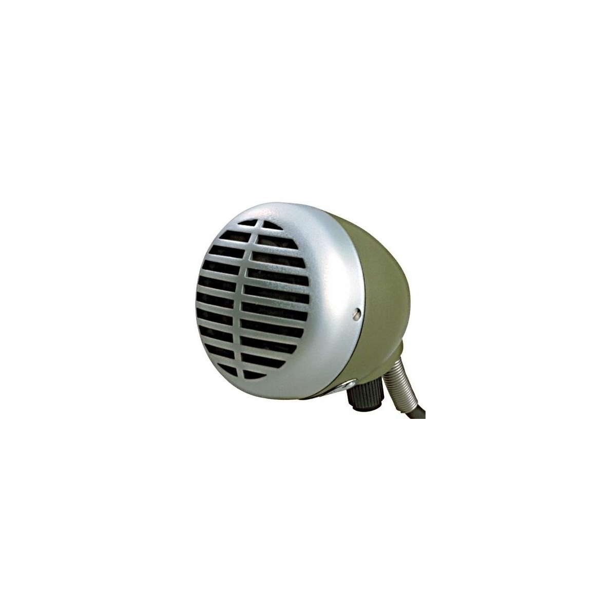 Micros instruments - Shure - 520 DX
