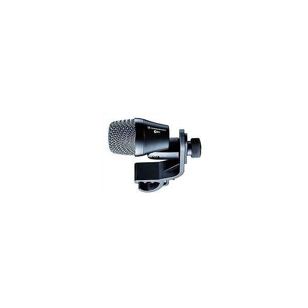Micros instruments - Sennheiser - e904