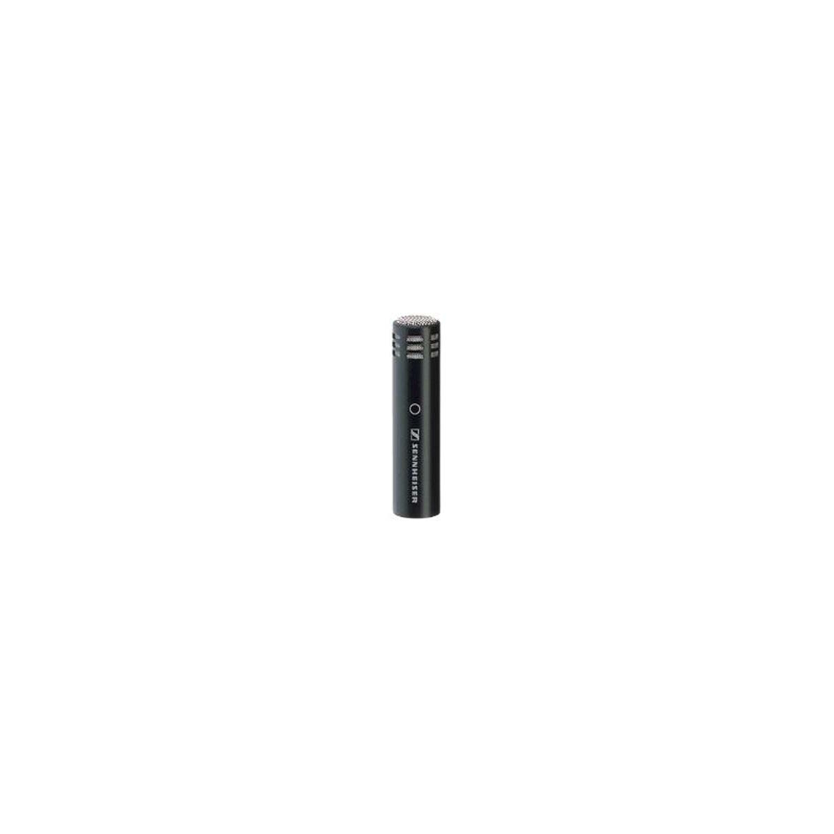 Micros instruments - Sennheiser - e614