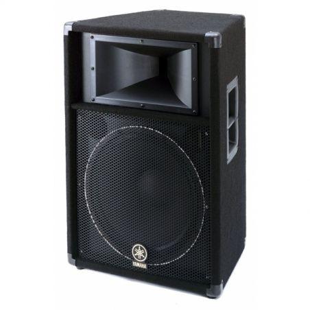 Enceintes passives - Yamaha - S115 V