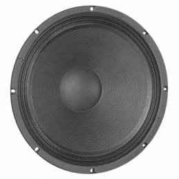 Hauts parleurs basse fréquence - Eminence - Beta 15 A