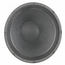 Hauts parleurs basse fréquence - Eminence - DELTA 12 A
