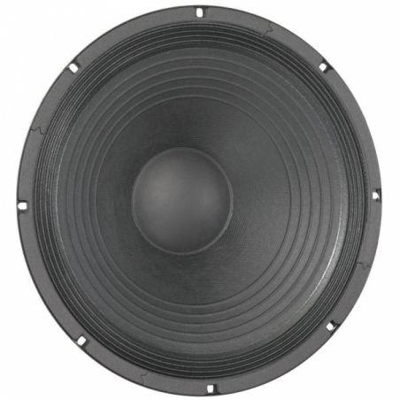 Hauts parleurs basse fréquence - Eminence - DELTA 15 A