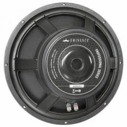 Hauts parleurs basse fréquence - Eminence - Kappa Pro 15 LFA
