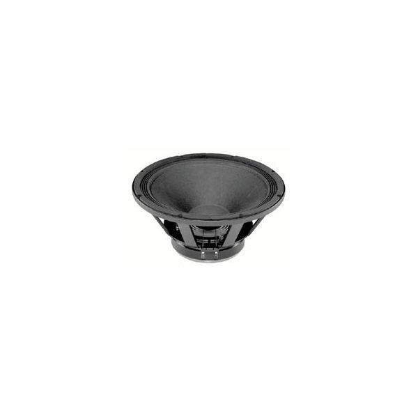 Hauts parleurs basse fréquence - B&C Speakers - 15 PLB 76