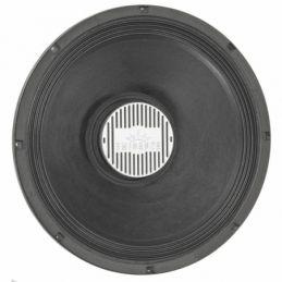 Hauts parleurs basse fréquence - Eminence - Kilomax Pro 15 A