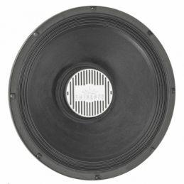 Hauts parleurs basse fréquence - Eminence - Kilomax Pro 18 A
