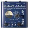 Tube MP studio V3