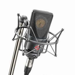 Micros studio - Neumann - TLM 103 MT Studio Set
