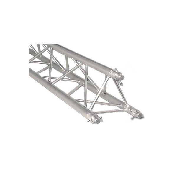 Structures aluminium - Mobiltruss - TRIO DECO 30120