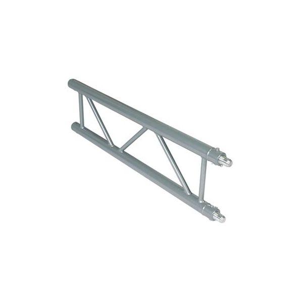 Structures aluminium - Mobiltruss - DUO 20120