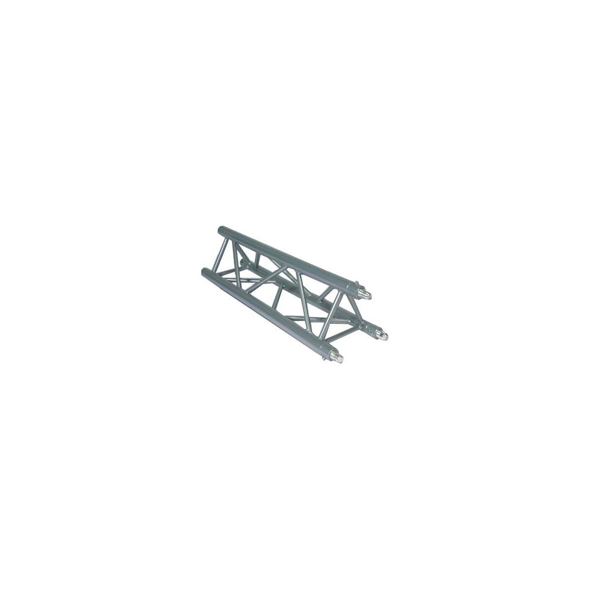 Structures aluminium - Mobiltruss - TRIO 30120