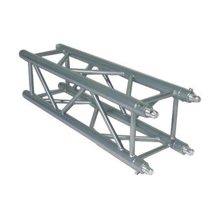 Structures aluminium - Mobiltruss - QUATRO 40120