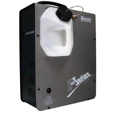Machines à fumée Geyser - Antari - Z 1020