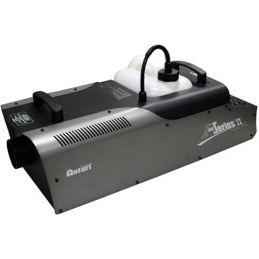 Machines à fumée - Antari - Z 1500 II