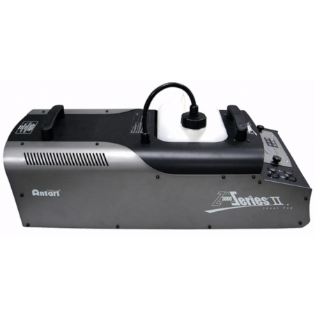 Machines à fumée - Antari - Z 3000 II