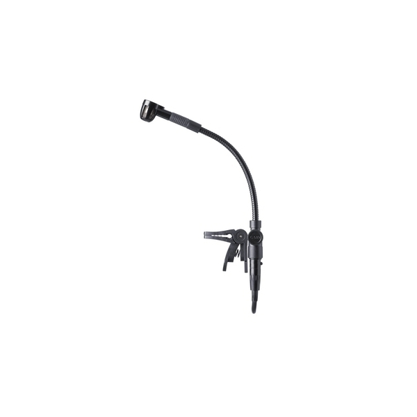Micros instruments sans fil - AKG - C 519 ML
