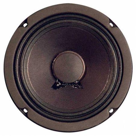Hauts parleurs basse fréquence - Eminence - ALPHA 6 A