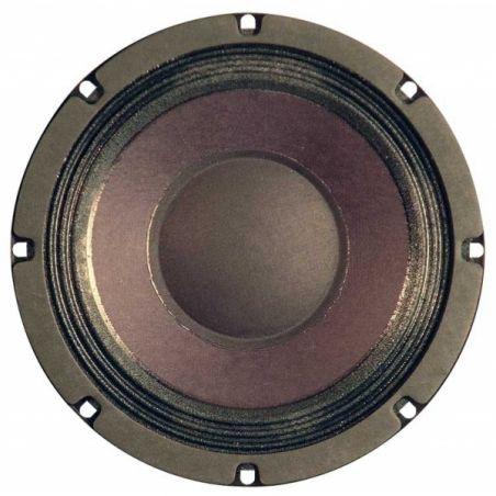 Hauts parleurs basse fréquence - Eminence - ALPHA 8 A