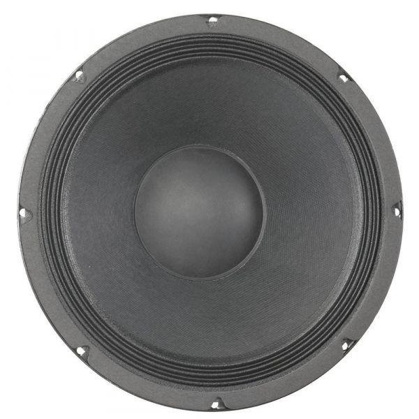 Hauts parleurs basse fréquence - Eminence - Kappa 12 A