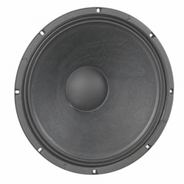 Hauts parleurs basse fréquence - Eminence - Kappa 15 LFA