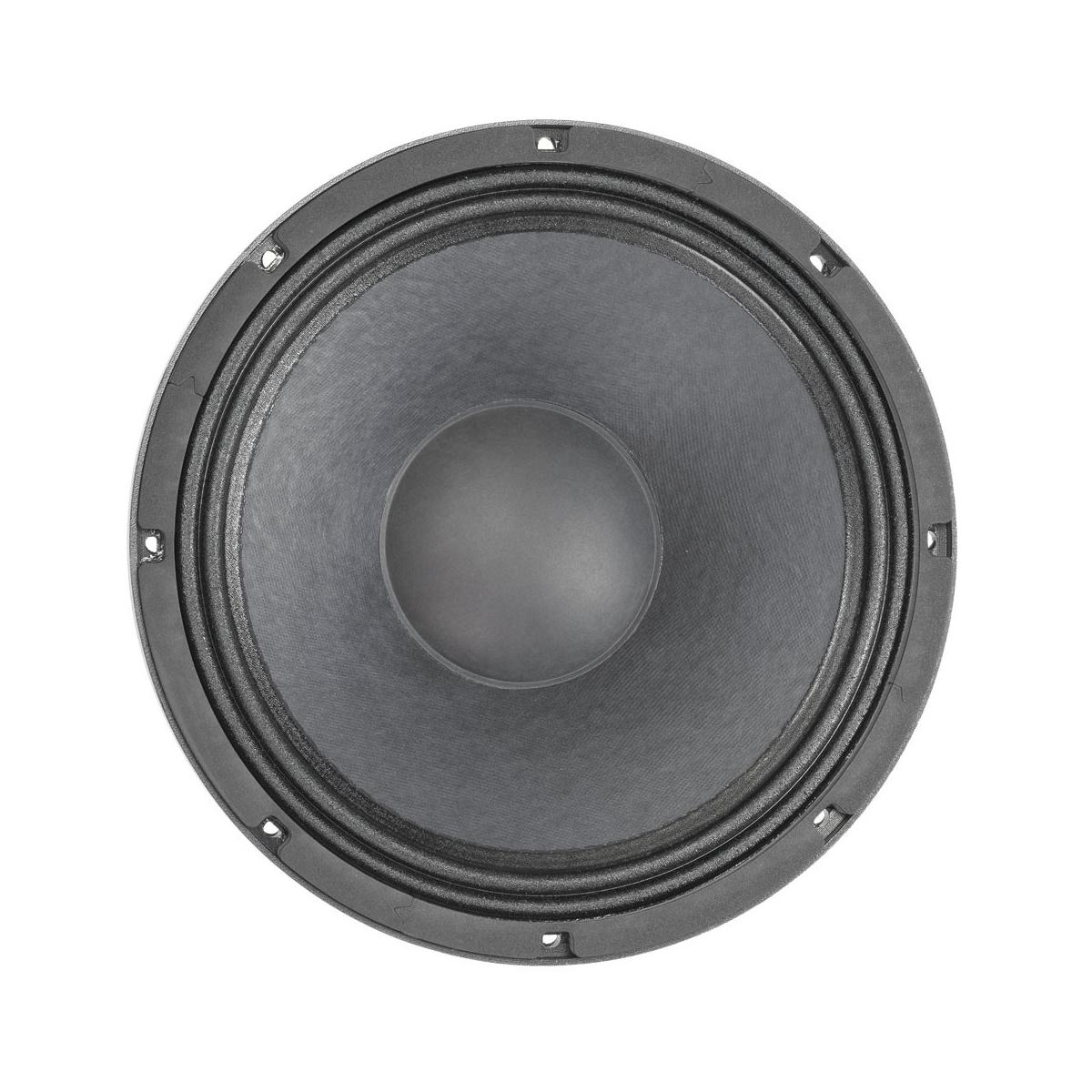 Hauts parleurs basse fréquence - Eminence - Delta Pro 12 A