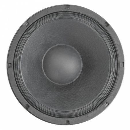 Hauts parleurs basse fréquence - Eminence - Kappa Pro 12 A