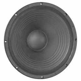 Hauts parleurs basse fréquence - Eminence - Kappa Pro 15 A