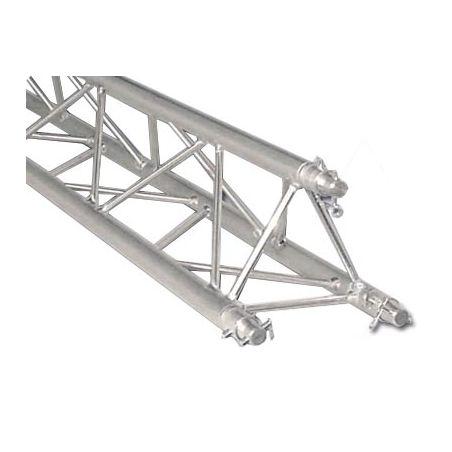 Structures aluminium - Mobiltruss - TRIO DECO 30102