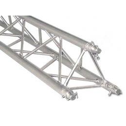 Structures aluminium - Mobiltruss - TRIO DECO 30104