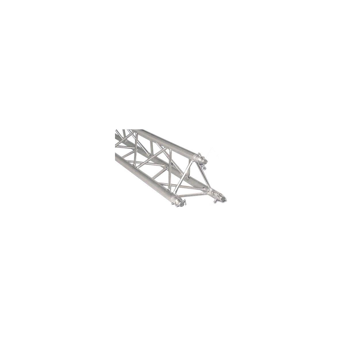 Structures aluminium - Mobiltruss - TRIO DECO 30105