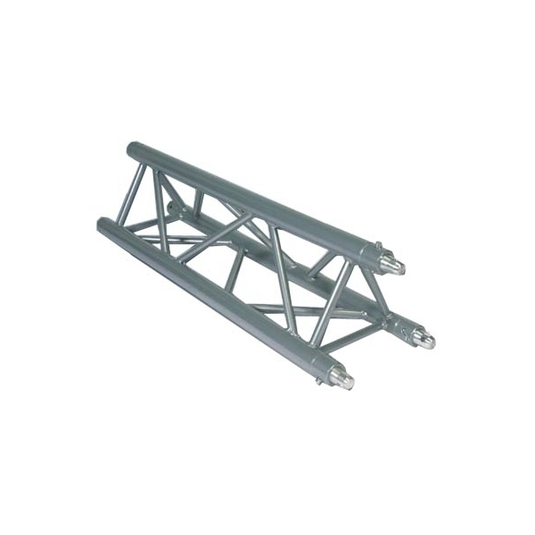 Structures aluminium - Mobiltruss - TRIO 30110