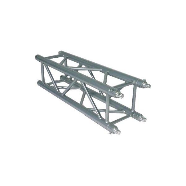 Structures aluminium - Mobiltruss - QUATRO 40105