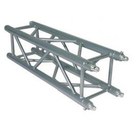 Structures aluminium - Mobiltruss - QUATRO 40130