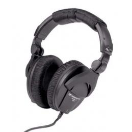 Casques DJ - Sennheiser - HD 280