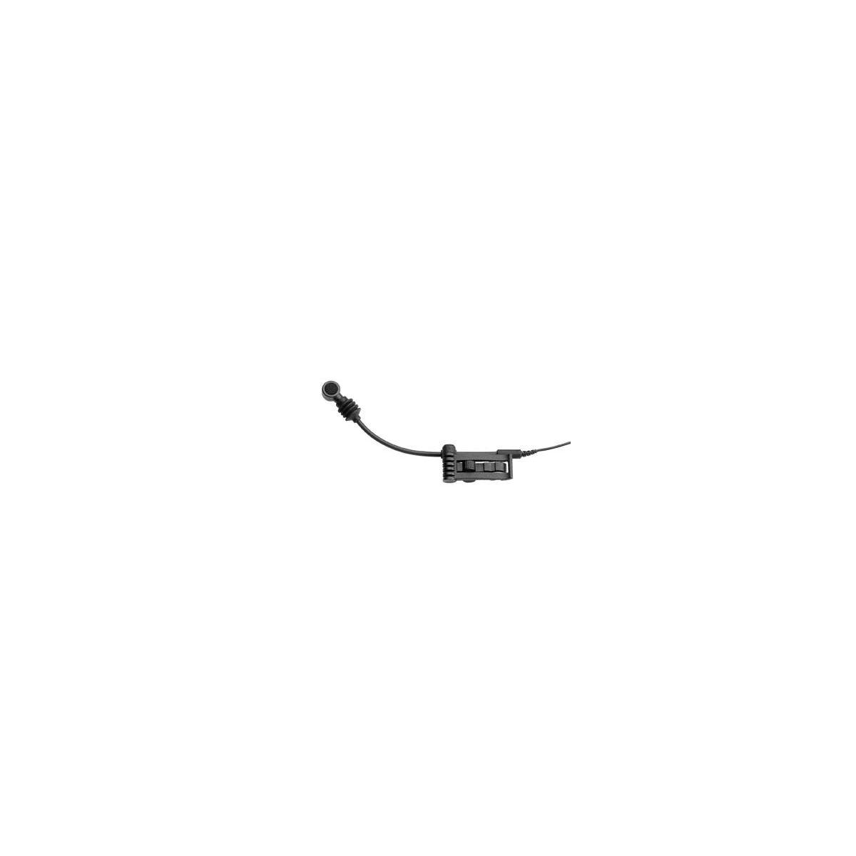 Micros instruments - Sennheiser - e608