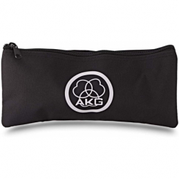 Micros chant - AKG - D5