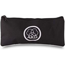Micros chant - AKG - C5