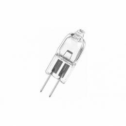 Ampoules halogènes - Osram / GE / Philips - BRL 12V 50W