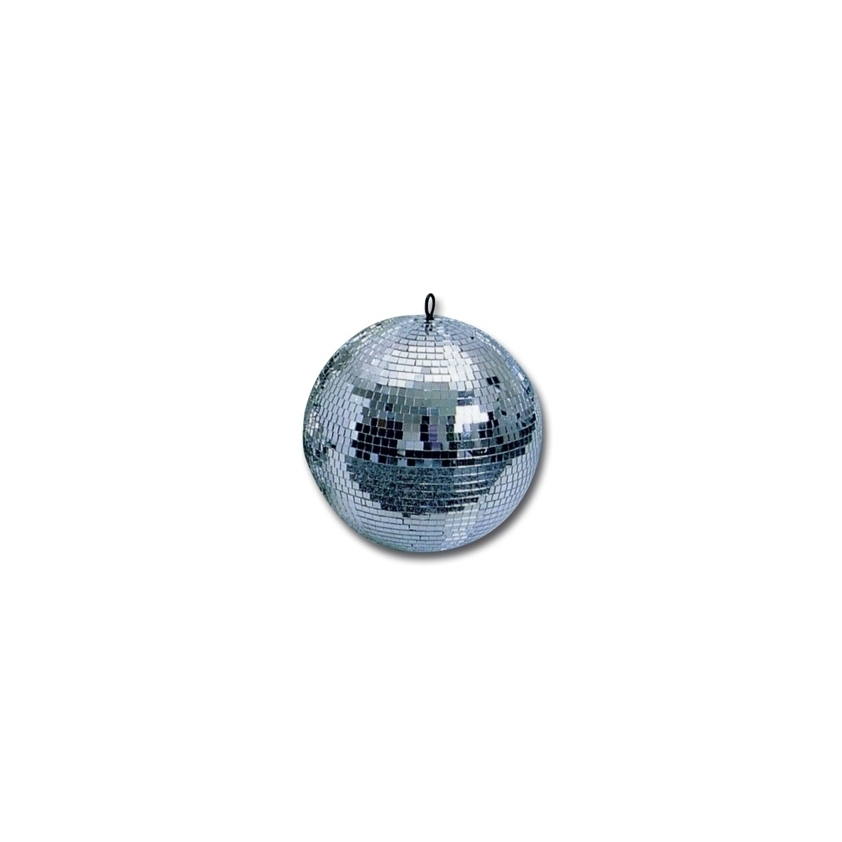 Boules à facettes - JB Systems - MIRROR BALL 8