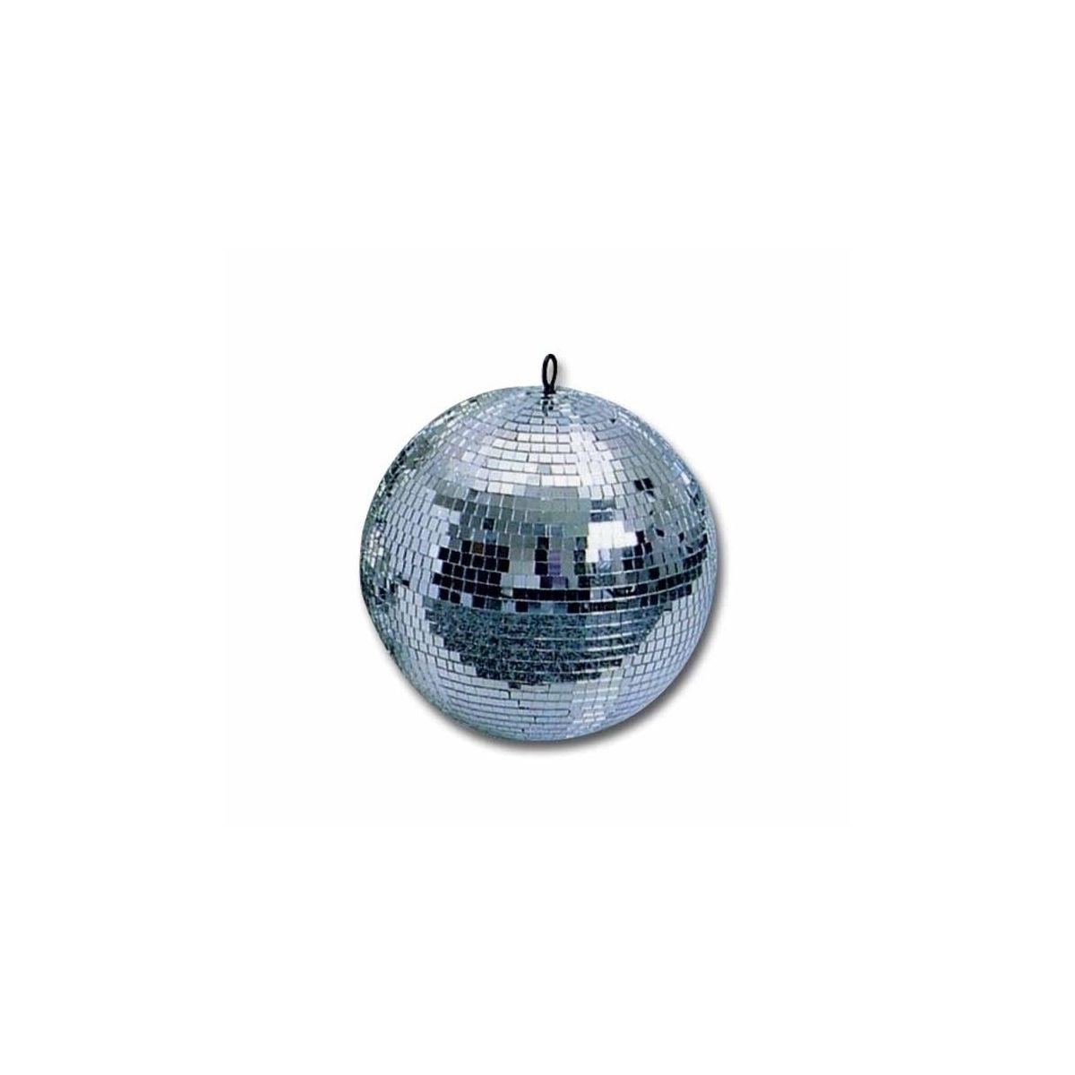 "Boules à facettes - JB Systems - MIRROR BALL 12""/30cm"