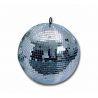 "MIRROR BALL 16""/40cm"
