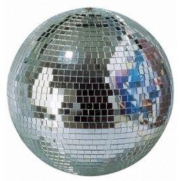 Boules à facettes - SX Lighting - Boule 75 cm