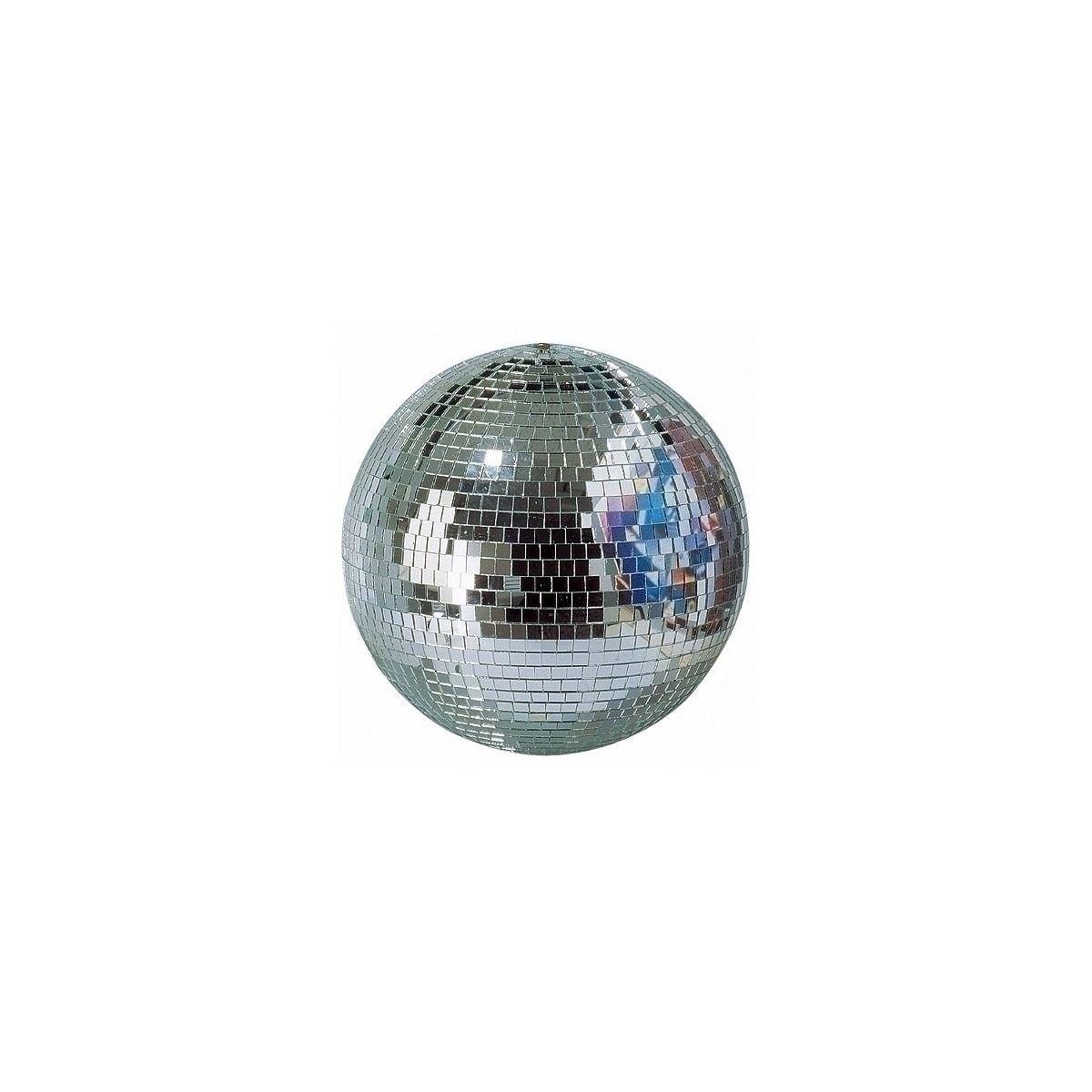 Boules à facettes - SX Lighting - Boule 100 cm