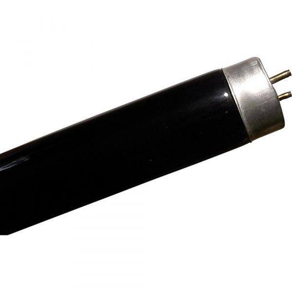 Ampoules UV - SX Lighting - Tube LN 60