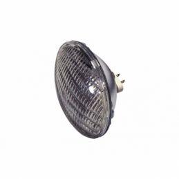 Ampoules projecteurs PAR - Osram / GE / Philips - PAR56 NSP