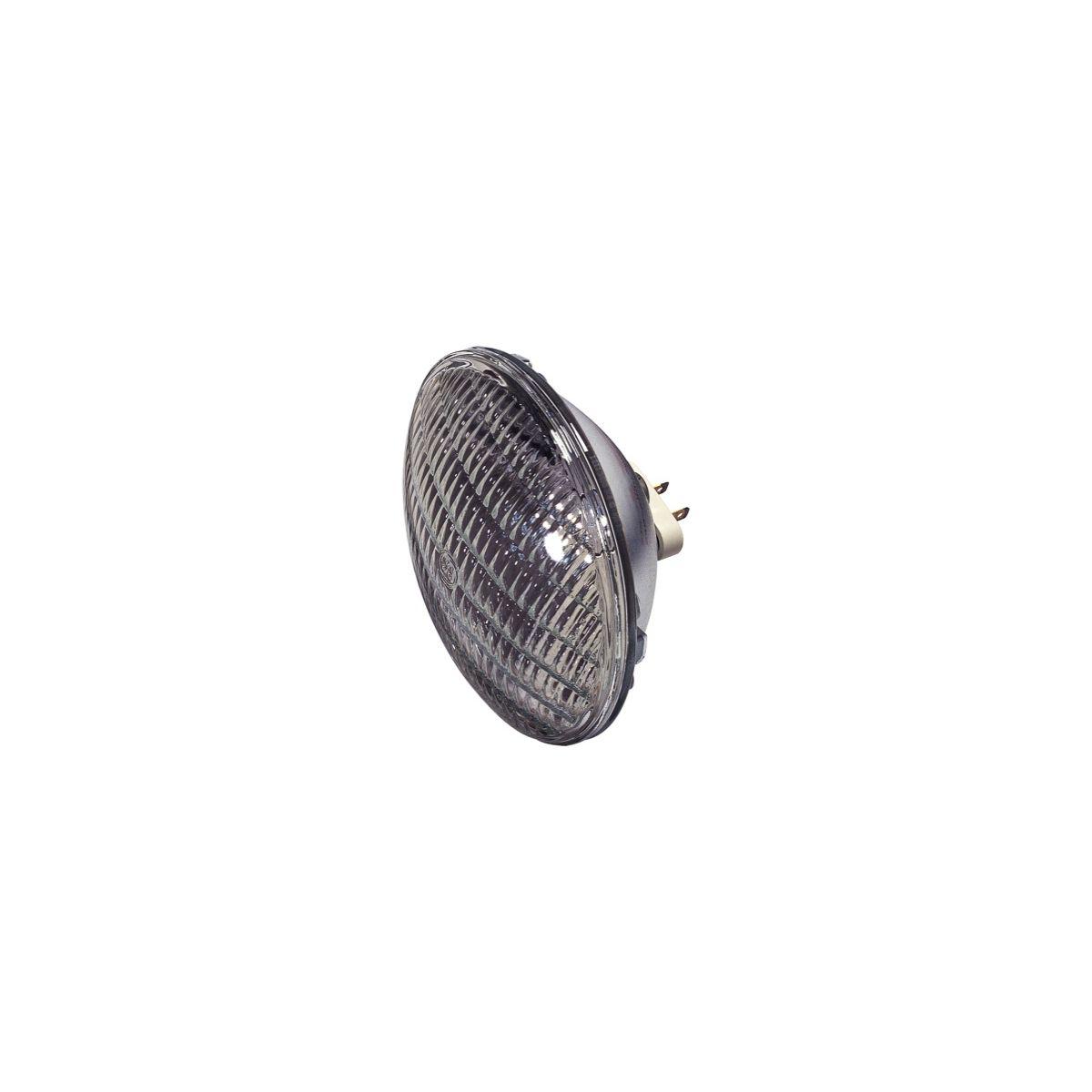 Ampoules projecteurs PAR - Osram / GE / Philips - PAR56 MFL