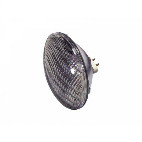 Ampoules projecteurs PAR - Osram / GE / Philips - PAR56 WFL