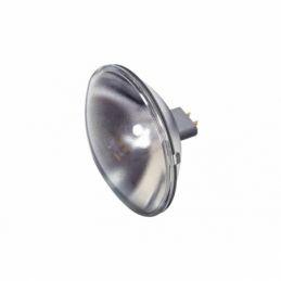 Ampoules projecteurs PAR - Osram / GE / Philips - PAR64 CP60