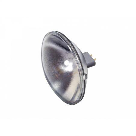 Ampoules projecteurs PAR - Osram / GE / Philips - PAR64 CP61